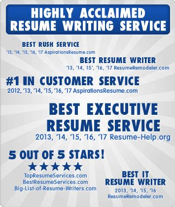C Level Resume Writing Services by C Level Resume Writing Services Great Resumes Fast