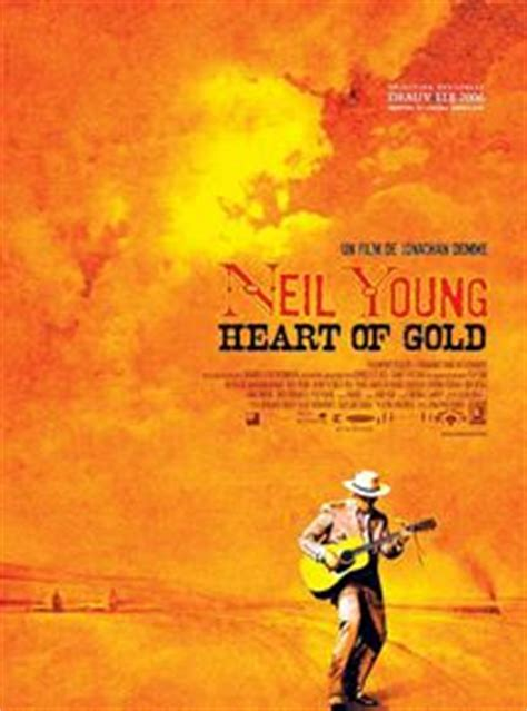 descargar neil young heart of gold libro de texto neil young heart of gold film 2005 allocin 233
