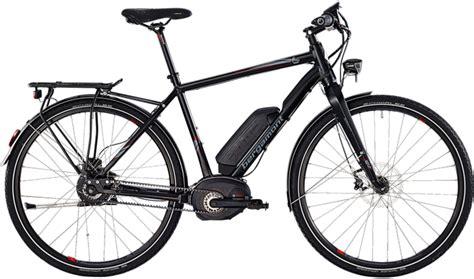 E Bike Händler fahrrad h 228 ndler reparatur wartung