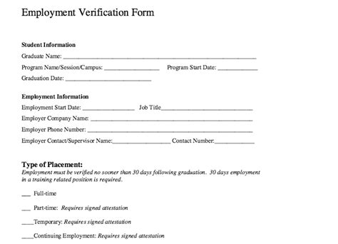 contract free printable documents