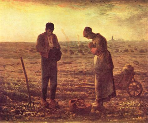 angelus paint alternatives the angelus 1857 1859 jean francois millet wikiart org