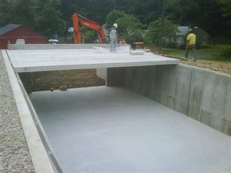 Cost To Pour Garage Foundation by A Showcase Of The Projects Completed By Jason Dismukes