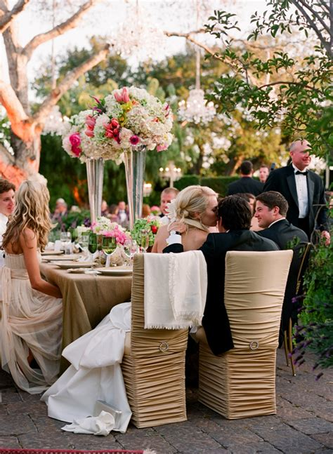Outdoor Chandeliers For Weddings Chandeliers And Outdoor Weddings Part 2 The Magazine