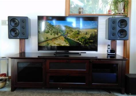 mk home design reviews mk sound s300 and parasound halo at our private showroom