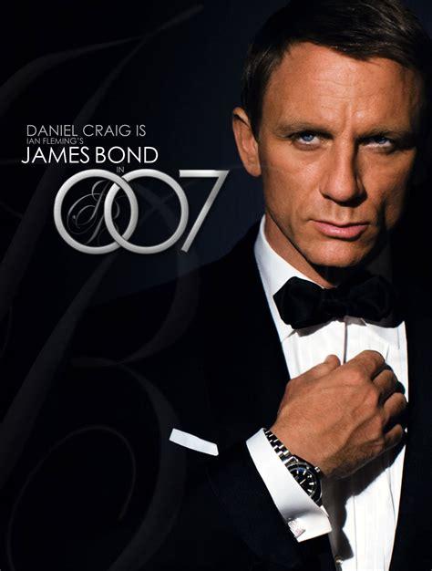 james bond james bond hollywood hates me