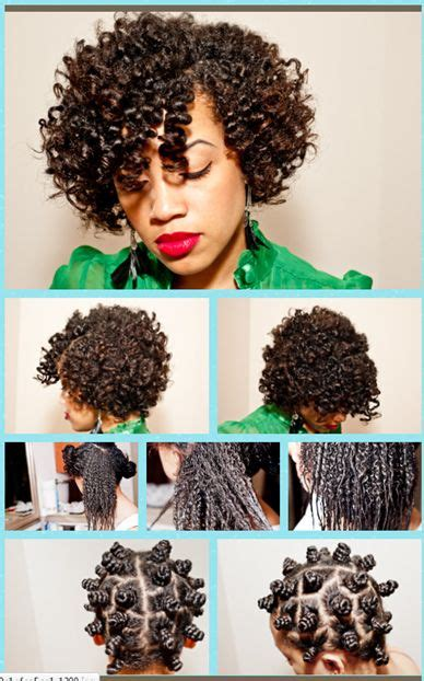 good curl enhancers for transitioning hair 272 best images about curly frizzy hairstyles on