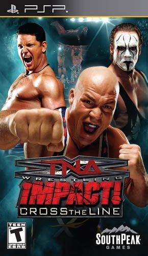 game psp smackdown format cso wrestling psp games download page 1