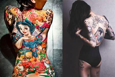 tattoo inspiration disney the best disney inspired tattoos disney disney inspired