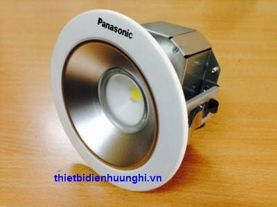 Led Downlight Panasonic 苣 232 n downlight panasonic alpha nnp712631