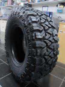 The Best Truck Tires For Snow And 35 Mud Terrain Tires Car Parts Accessories For Sale In