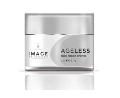 Image Total Repair Creme
