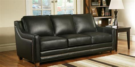recliners eugene oregon living room furniture eugene oregon riley s real wood