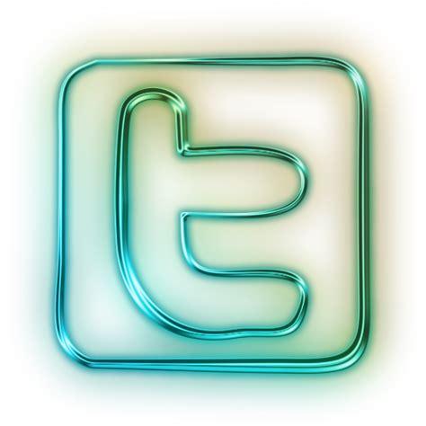 pin  cesar contel rathmann  social media logos