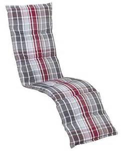 coussin pour fauteuil de jardin large choix de produits
