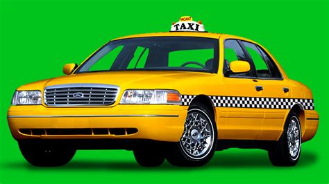 Auto Taxi by Taxi Car Wash Compilation Taxi Wash For