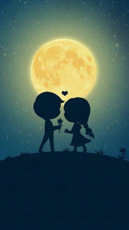 imagenes de amor de fondo tumblr dibujos de pareja tumblr