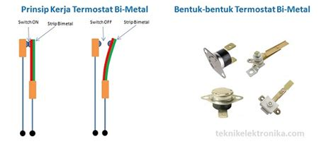 harga transistor li harga transistor lm317 28 images all about my pc daftar komponen transistor dan ic 1