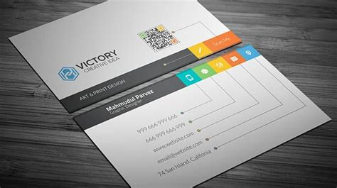 business card template upload logo business card upload choice image business card template