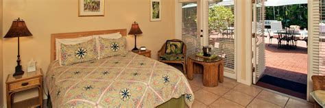 2 bedroom suites in key west 2 bedroom suites in key west fl key west fl inn