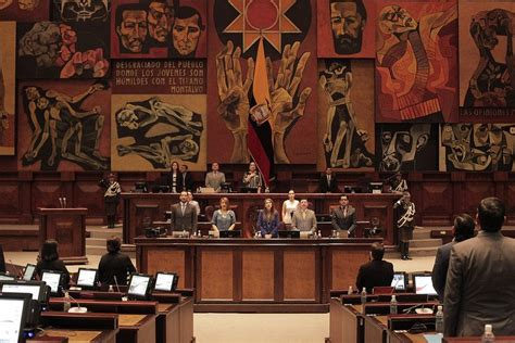 fecha cobro becas inaubepro junio 2016 phariseefilecom asamblea nacional aprueba tercera reforma tributaria vistazo