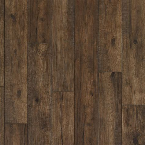 what is laminate laminate floor home flooring laminate wood plank