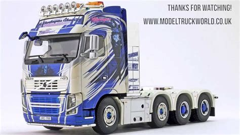 volvo heavy haulage trucks for sale 100 volvo truck parts uk new volvo fm volvo fm