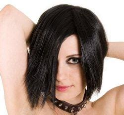 emo haircuts for round face emo hairstyles for round faces