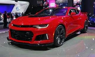 2017 chevy camaro zl1 makes 650 hp 650 torque autotribute