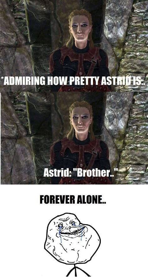 Skyrim Memes And Jokes - 1000 images about skyrim on pinterest skyrim funny