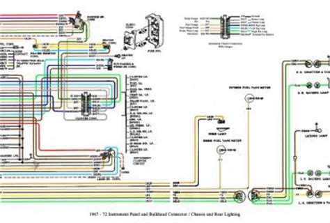 renault trafic ecu wiring diagram manual hashdoc ecu