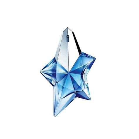 Thierry Mugler Eau De Parfum 25ml thierry mugler eau de parfum spray 25ml fragrance direct