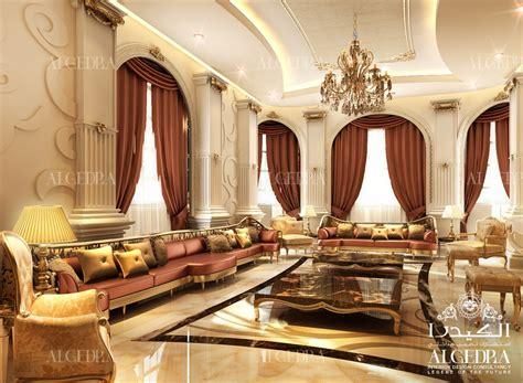 Luxury Master Bathroom Designs by Majlis Design Arabic Majlis Interior Design