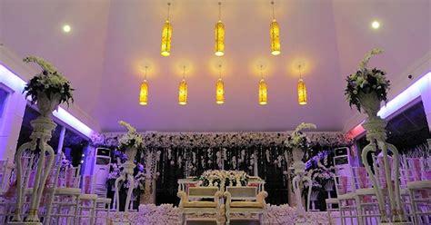Wedding Medan by Wedding Decoration Di Medan Images Wedding Dress