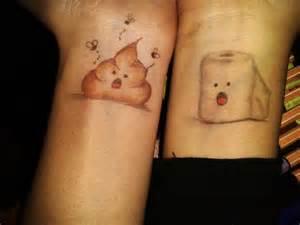 tatoo design kawaii bff tatuaże pinterest