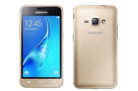 Samsung J1 Ace 2017 harga samsung galaxy j1 2017 terbaru spesifikasi lengkap