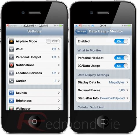 network reset on iphone 4s related keywords suggestions for iphone 4s data settings