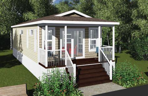 mini home havill s mini home sales kent manufactured mobile homes