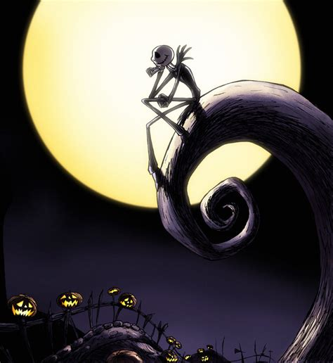 imagenes de jack skeleton jack skellington jack skellington photo 21236800 fanpop