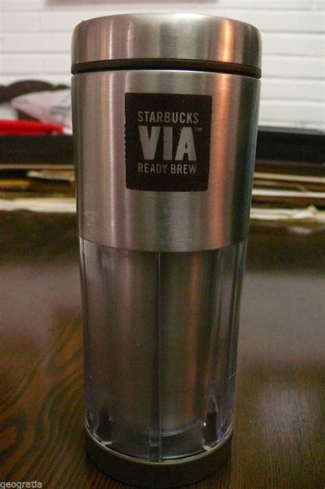 Termos Starbuck Ready Stok 41 best images about starbucks mugs on