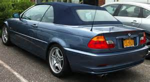 2001 Bmw 330ci 2001 Bmw 3 Series Pictures Cargurus
