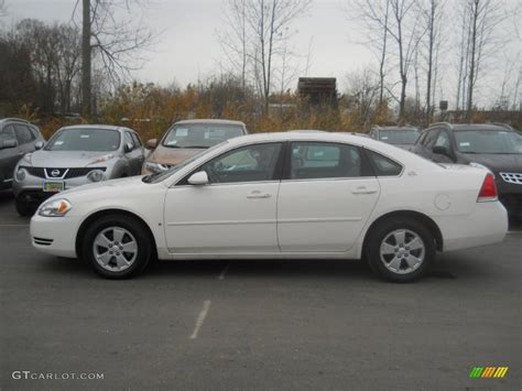impala 2008 price used 2008 chevrolet impala for sale pricing edmunds