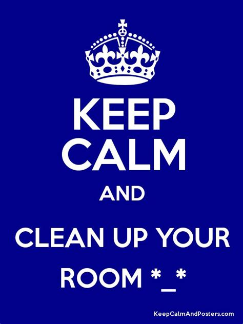 clean up your room clean up your room day any reason to celebrate