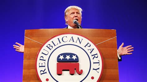 donald trump is running for president in 2016 donald trump running for president variety