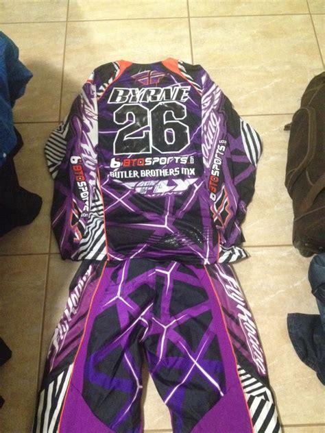 signed motocross jersey signed motocross jerseys for sale for sale bazaar