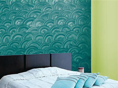 asian paints bedroom textures textures interior design popular house plans and design