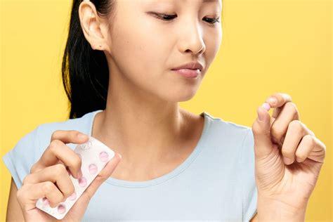 Mencegah Hamil Minum Kiranti Rematik Pada Wanita Bisa Dicegah Dengan Pil Kb Ungkap