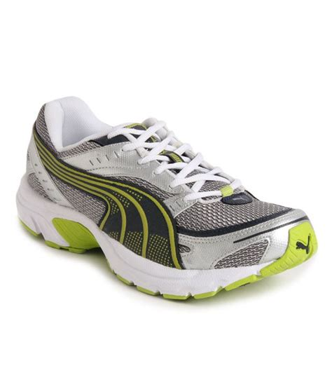 axis ii sport shoes price