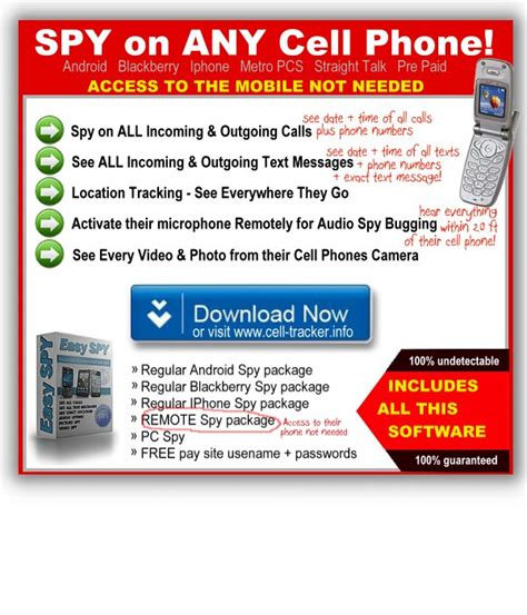 auto call recorder for samsung mobile android phone call recorder mobile www