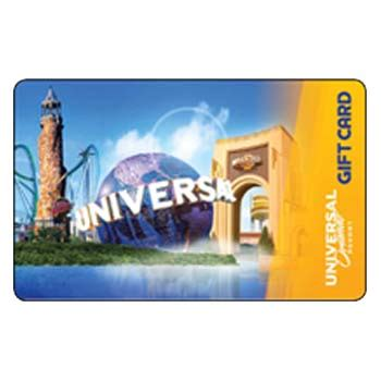 Orlando Gift Cards - your wdw store universal collectible gift card universal orlando maingate entrances