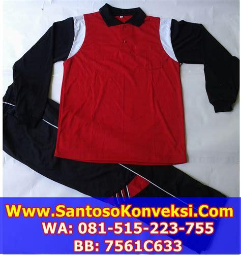 Seragam Olahraga konveksi baju seragam olahraga sekolah konveksi seragam